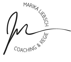 MARIKA LIEBSCH Logo